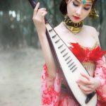 68_thuong-lam-nhung-bo-cosplay-dep-mat-cua-lang-game-viet-ngay-dau-nam