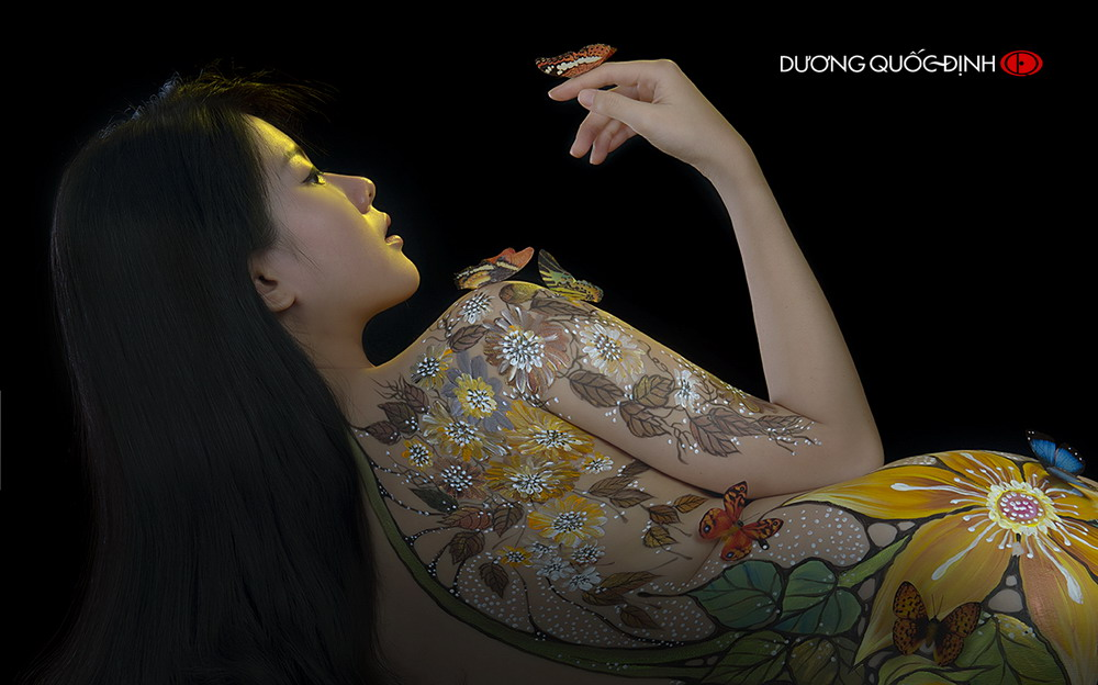 redsvn-dqd-body-painting-ii-12