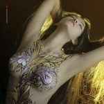 redsvn-dqd-body-painting-ii-20