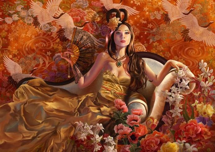 fantasy-girl32