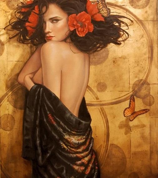 lauri_blank_paintings_3__853841867