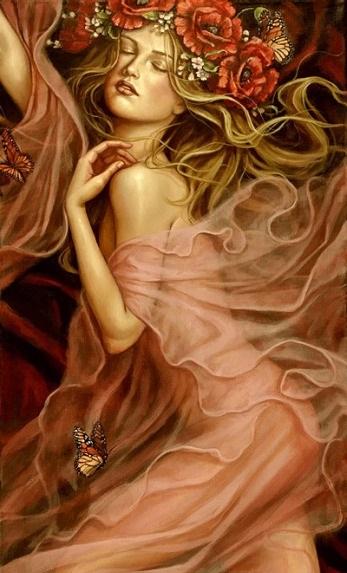 lauri_blank_paintings_6__2112916704