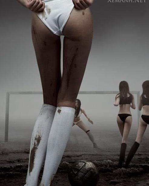 sexy-football-girl06
