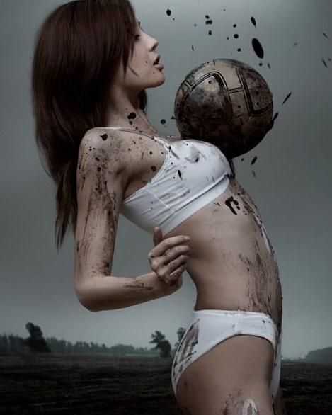 sexy-football-girl08